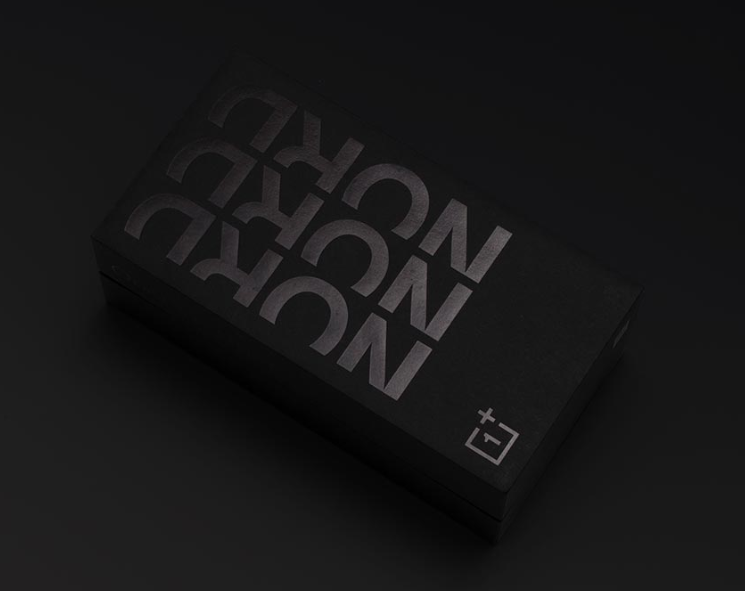 OnePlus Nord full specification surfaces online ahead of July 21st launch