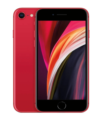 Apple planning to manufacture its latest iPhone SE smartphone in India