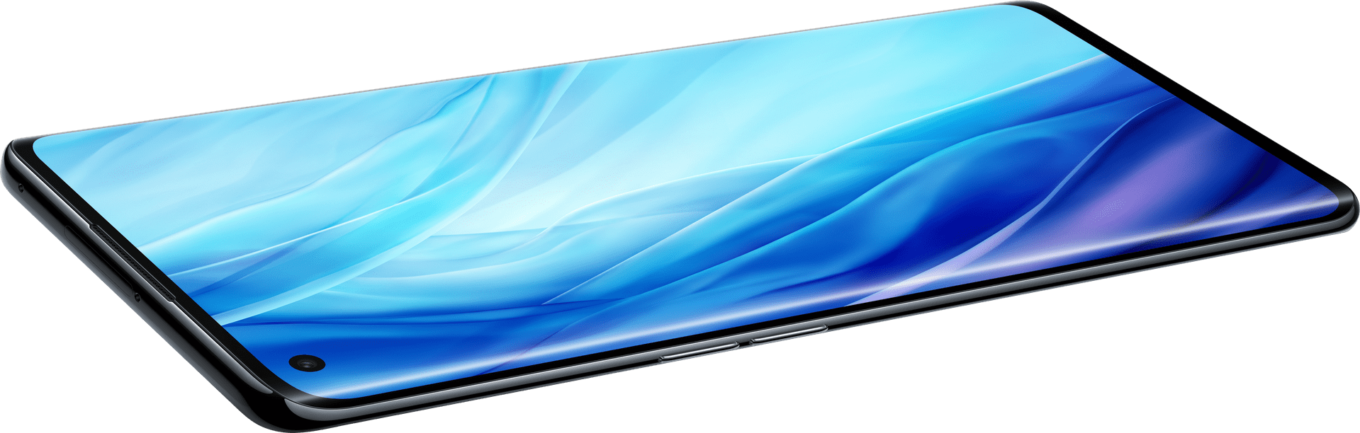 Oppo Launched its Mid Range Smartphone in India. Oppo Reno 4 Pro 5G, Price, Specifications