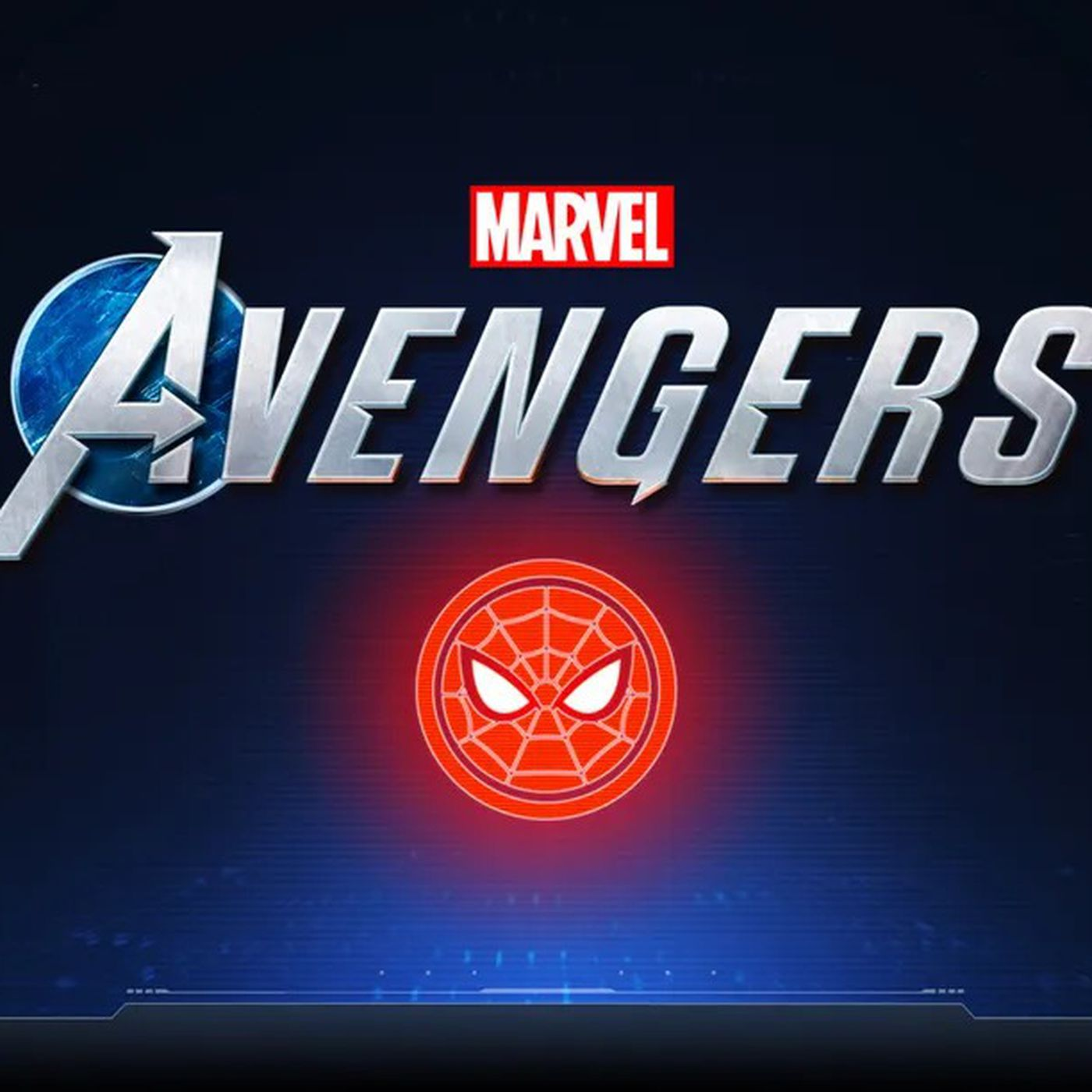 Marvels Avengers Game Get a Playstation Exclusive-Spiderman , Arriving 2021.