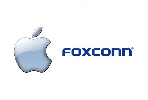 Foxconn to invest $1 Billion to ramp up its iPhone production in India